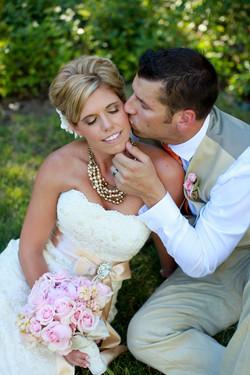 ziglar wedding-150