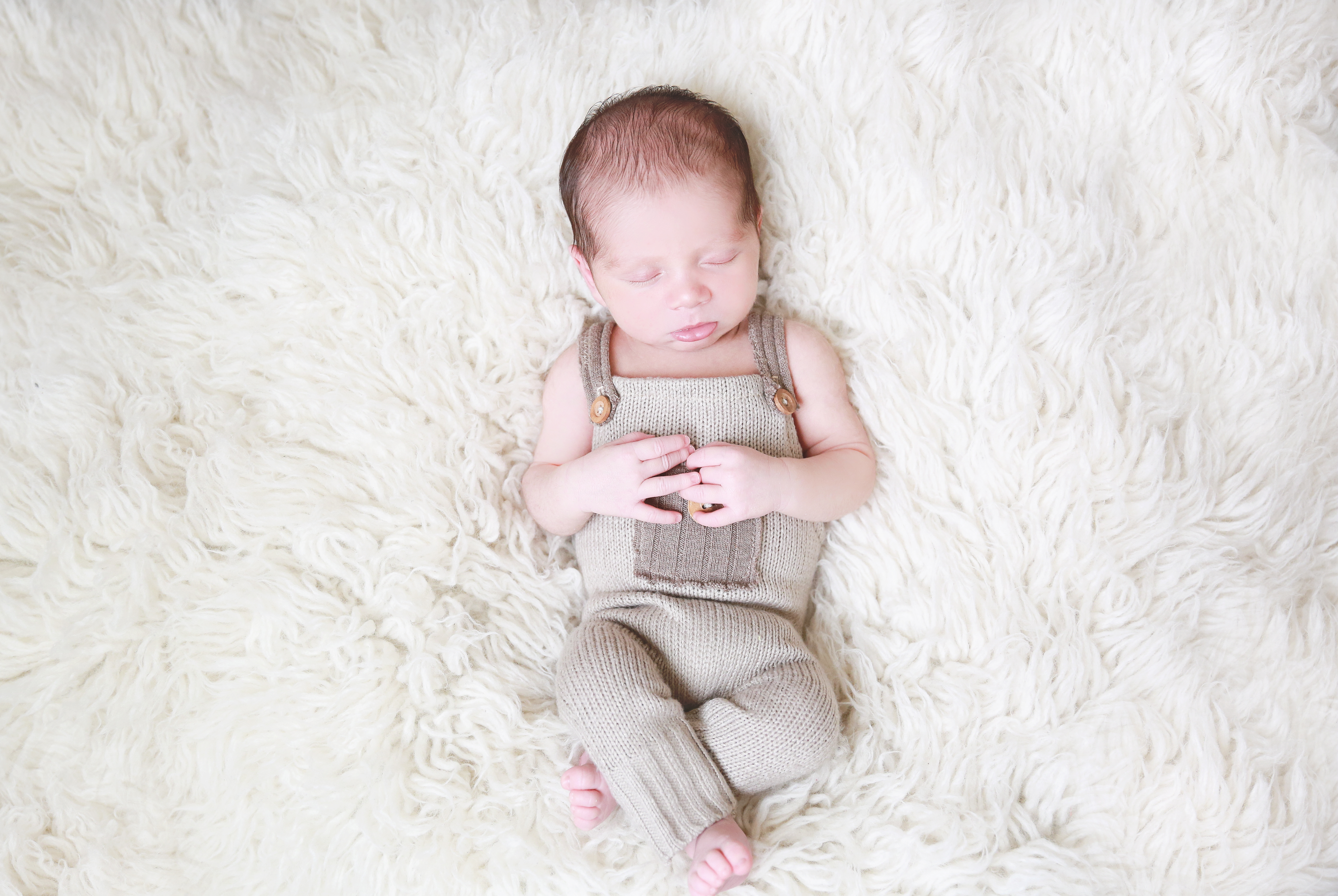 newborn222