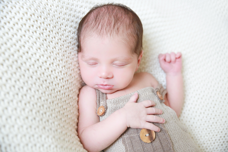 newbornaaaa