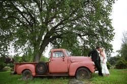 RogerWedding-Wedding-0172