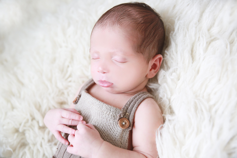 newbornwww