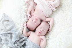 twins3