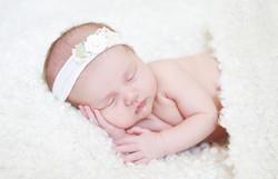 NewbornSneak3