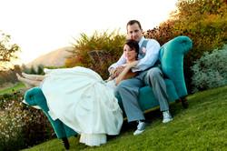 belandwedding-317