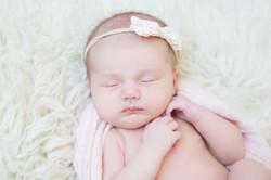 NewbornSneakPeek2