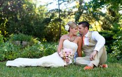 ziglar wedding-149
