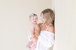CaitlynMommyMe