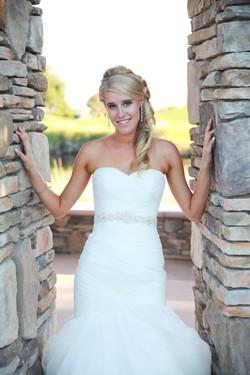 Coursey-Minor Wedding_-160
