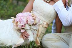 ziglar wedding-151.jpg