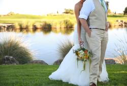 Coursey-Minor Wedding_-145