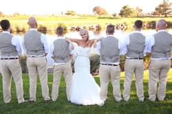 Coursey-Minor Wedding_-137