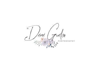 DanaGualcoPhotographylogo1a.jpg