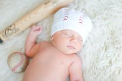 Austin-Newborn-20