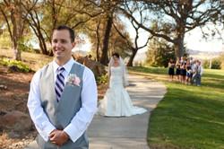 belandwedding-103