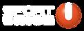 SPORTUNION-Logo-4c-quer_negativ.png