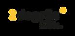 2021-06 Logo 2 Degrés (1).png