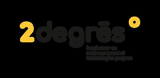 2021-06 Logo 2 Degrés.png