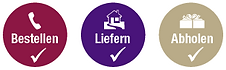Lieferserviceicon.png