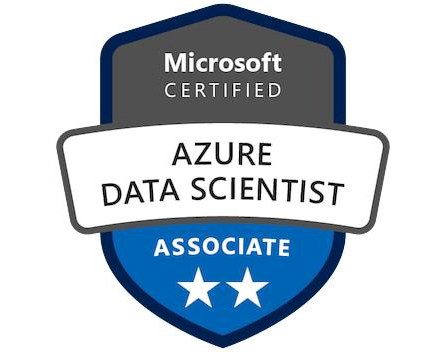 How to Master Azure DP 100 — Designing and Implementing a Data Science Solution