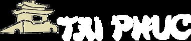Tai Phuc logo negativ lang.png