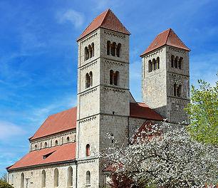 Altenstadt Gemeinde.jpg