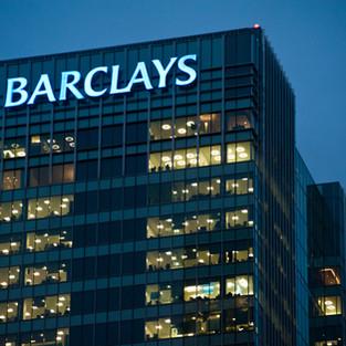 AI as a Career Series | Barclays 2021