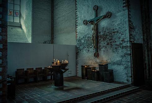 church-4067797.jpg