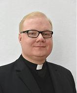 Pfarrer Schmidt Kopie.jpg