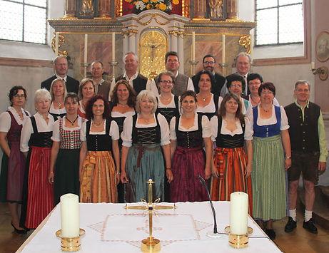 Kirchenchor Schwabbruck.jpg