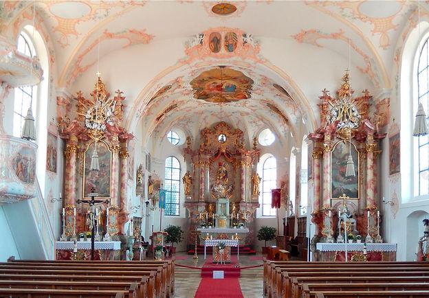 Pfarrkirche Hohenfruch.jpg