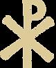 monogram christus.png