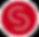 Logo_Schlemmer_Design_groß.png