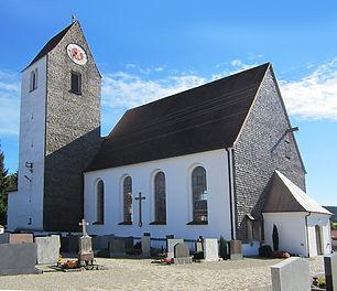 hohenfurch-pfarrkirche-maria-himmelfahrt