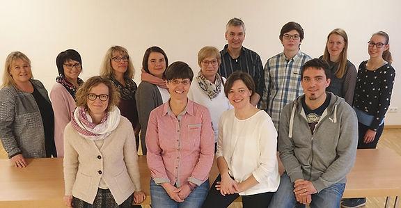 Gemeinderat 2018 Altenstadt.jpg