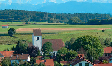 Pfarrkirche Hohenfruch2.jpg
