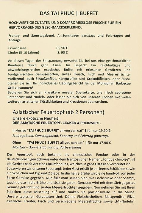 Buffet Feuertopf web tai Phuc .jpg