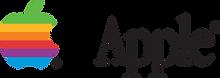Apple logo v1.png