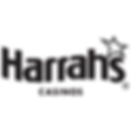 Harrahs.png