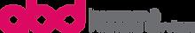 ABD logo.png