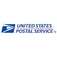 USPS.png