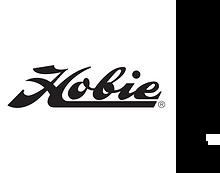 Hobie.png