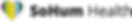 SOHUM-HORIZONTAL-RGB (1).png