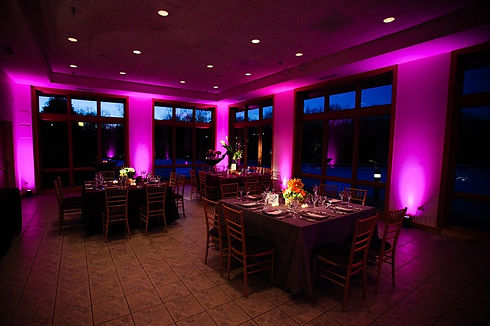 pink-uplighting-decor.jpg