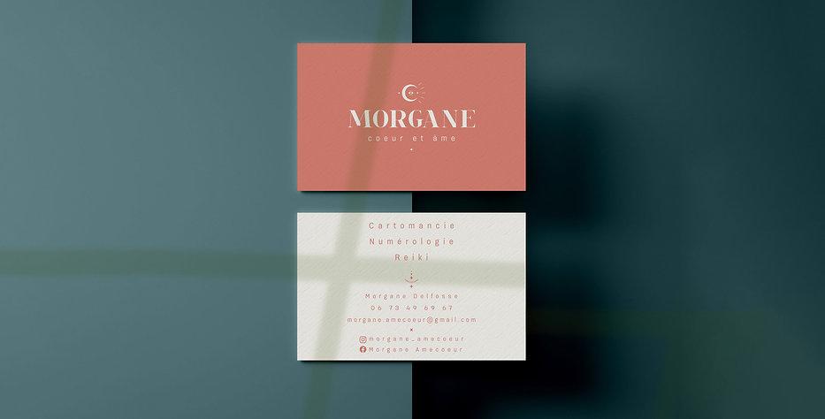 mockup carte visite morgane 1.jpg