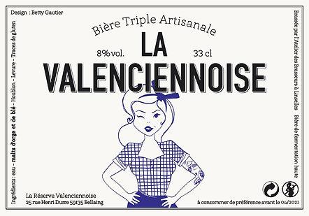 valenciennoise_étiquette_33_edited.jpg