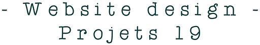 titre website design projets 19.JPG