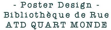 POSTER DESIGN BDR.JPG