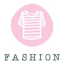 bouton fashion.JPG