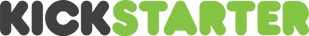 kickstarter-logo-png-transparent.png