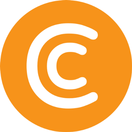 Cryptotabicon_edited.png